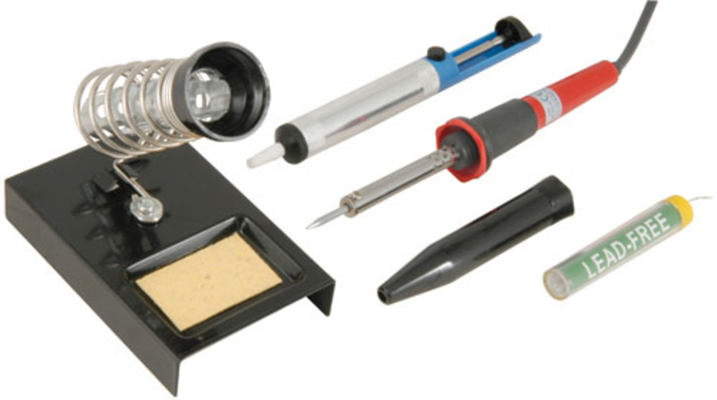 Soldering Equipment Electronics Wholesalers Hull Amp Yorkshire